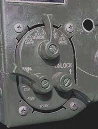 military vehicles m series light switch m series 3 lever light switch installed in hmmwv dash