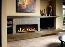 linear gas fireplace s electric linear fireplace fireplaces s fireplace insert gas fireplace