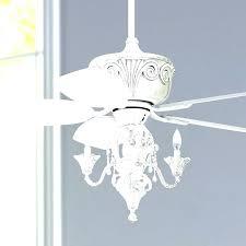 chandelier canopy kit home depot chandelier kit home depot awesome chandelier fan image chandelier ceiling fan