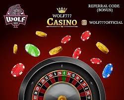 Online casino Betting | Casino bet, Casino, Casino games