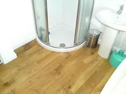 Captivating Laminate Flooring For Bathroom Use Good For Sitting Water 23 Photos Of The  Which Laminate Flooring For Bathroom Is To Choose Laminate Flooring For  Bathroom ... Nice Ideas