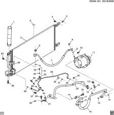 similiar 2003 chevy venture engine diagram keywords 2003 chevy venture engine diagram justanswer com car 0i7mq 98