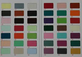 Fruit Of The Loom T Shirt Color Chart Cotton T Shirt Manufacturer Lahore Pakistan Fruit Of The Loom T Shirt Buy T Shirt Manufacturer Lahore Pakistan T Shirt Fluorescenti Fruit Of The