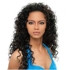 Sew In Hairstyles Long Hair Hairstyles Weaves Sew In Quick Weave Hairstyleshalf Wig