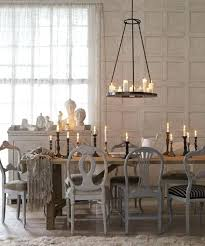 real candle chandelier chandelier awesome chandelier with candles rustic candle chandelier wooden round chandelier with candles real candle chandelier