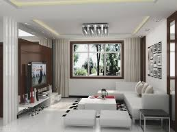 Decoration Interior Design Very Small Hall Interior Design Home Living Pictures Decoration 78