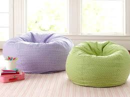 ikea chair design giant childern yoth and amazing awesome decorations recent posts bean bag chairs soft armchair armchair soft chairs