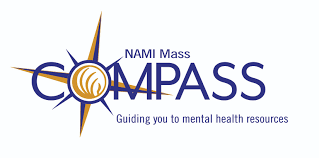 NAMI Mass Compass: Your Guide to Mental Health Resources | NAMI ...