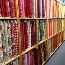 The Quilt Works - Fabric Stores - 11117 Menaul Blvd NE, Eastside ... & Photo of The Quilt Works - Albuquerque, NM, United States. A really  excellent Adamdwight.com