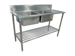 Mobile Kitchen Equipment Mobile Author At Mobile Fixture