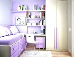 walk in closets for teenage girls. Closet Ideas For Girls Walk In Teenage Medium Size  Of Northwest Home Designs Lakewood Wa · « Walk In Closets For Teenage Girls D