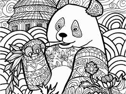 Free Printable Pajama Coloring Pages Fresh Free Coloring Book Pages