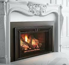 troubleshooting insert heat glo fireplace fan kit n remote control troubleshooting