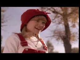 casper and wendy movie. casper and wendy movie n