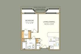 One Bedroom Cottage Plans One Bedroom Cottage Plans One Bedroom Cabin Plans  Photo 1 One Bedroom . One Bedroom Cottage Plans ...