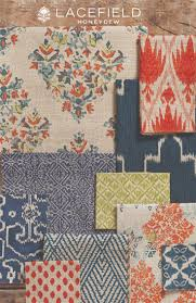 Amy Butler Home Decor Fabric 17 Best Images About Fabric Cotton Flannel Wool Tulle Knit
