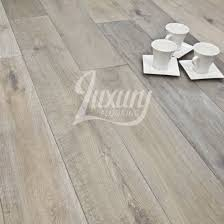 190mm white smoked brushed and oiled engineered european oak wood flooring 15 4mm thick