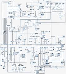 latest wiring diagram for 2000 ford ranger 2011 ford ranger wiring 2011 ford f150 wiring diagram at 2011 F350 Wiring Diagram