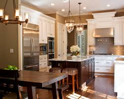 kitchen lighting ideas. 17 Attractive Traditional Kitchen Lighting Ideas To Beautify Your  Space Kitchen Lighting Ideas