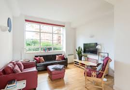 2 Bedroom Serviced Apartments London Remodelling