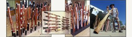 Didgeridoo Display Stands For Sale Didgeridoo Store info 48