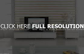 Monochrome Living Room Decorating Small Bedroom Tv Ideas Home Design And Interior Decorating Idolza