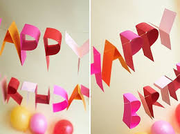 best 25 diy birthday party happy birthday poster ideas best 25 diy happy birthday banner