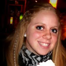 Ashley Ritter, age 30 phone number and address. 150 Road 1361, Van Buren,  MS 38858 - BackgroundCheck