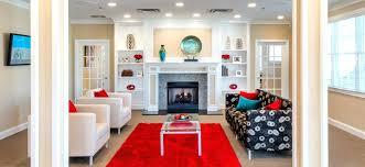40 Bedroom Apartments In Alexandria Va Cheap 40 Bedroom Apartments In Impressive 1 Bedroom Apartments In Alexandria Va