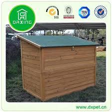 outdoor wood storage cabinet outdoor cedar cabinet outdoor wood storage cabinet garden storage diy outdoor wood