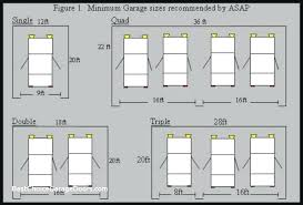 2 car garage dimensions size of garage door the outrageous best the best how wide is