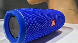 jbl speakers bluetooth color. 0:00 / jbl speakers bluetooth color e