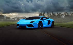 cool car wallpapers lamborghini. Unique Lamborghini Blue Lamborghini Wallpapers Free Intended Cool Car