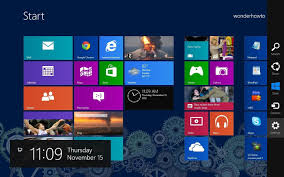 free live wallpaper for pc windows 8. missing time in windows 8? add a free live tile clock to your start screen « tips :: gadget hacks wallpaper for pc 8
