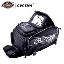 900d Backpack Promotion-Shop for Promotional 900d Backpack on ...