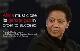 Leadership Quotes By Women Best 48 Inspirational Leadership Quotes World Economic Forum