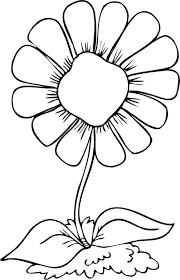 Primavera Attività E Lavoretti Per La Scuola Maestra Mary