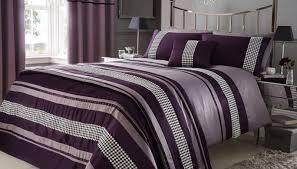 full size of duvet pretty duvet covers beautiful duvet covers canada beautiful duvet covers uk