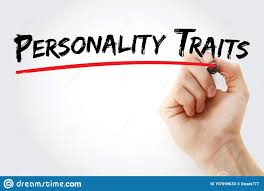 169 Personality Traits Photos - Free & Royalty-Free Stock Photos from  Dreamstime