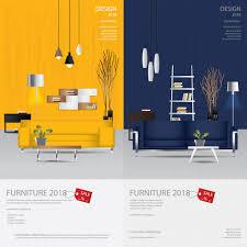Furniture sale banner Designers Demo 24 Amazoncom Vertical Banner Furniture Sale Design Template Vector Illustration