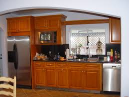 Kitchen Remodeling Houston Tx Creative Awesome Inspiration