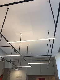 indoor lighting designer. interior designer fiona lynchu0026 favourite moments from milan design week vincent van duysen for flos innovative elegant track lighting indoor