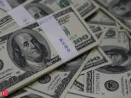 Investors seek over $40 bln from Bernard Madoff victim fund - The Economic  Times
