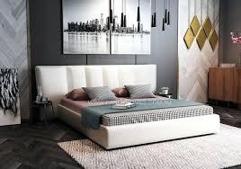 Fancy Bed Frames Princess Style Bed Frame Fancy Beds Princess Lovely ...