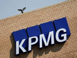 Kpmg Stock Chart Kpmg To Expand India Front Looks To Hire 9 000 Employees