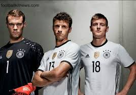 Jersey New Germany New Germany dcfebccebfefffb|The Carrying Of The Green (and Gold)