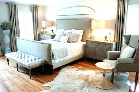 white faux cowhide rug rugs innovative design living