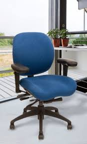 relax the back office chairs. Lifeform Memory Foam Office Chair Relax The Back In Proportions 794 X 1309 Chairs R