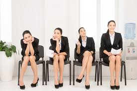 how to act during a job interview yasabe com blog after all it is only an interview keep calm listen to the questions and try to respond in the best way always think before you speak and talk in a