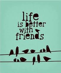 Best 25+ Friends day quotes ideas on Pinterest
